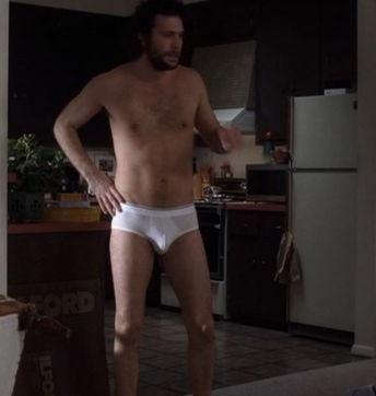 jeremy-sisto-underwear