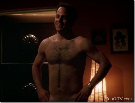 Paul-Adelstein-shirtless