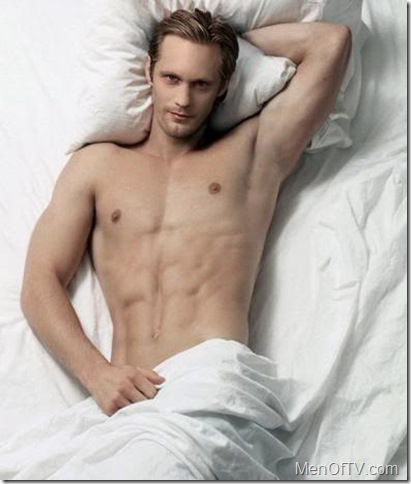 alexander-skarsgard-shirtless