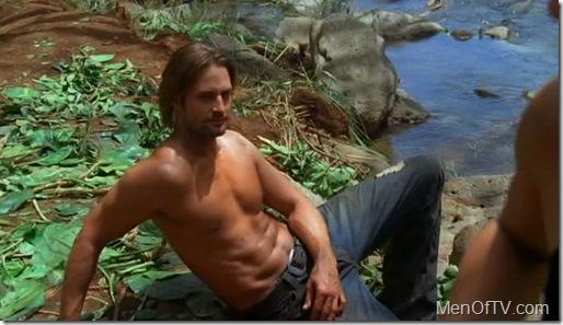 josh-holloway-shirtless-2