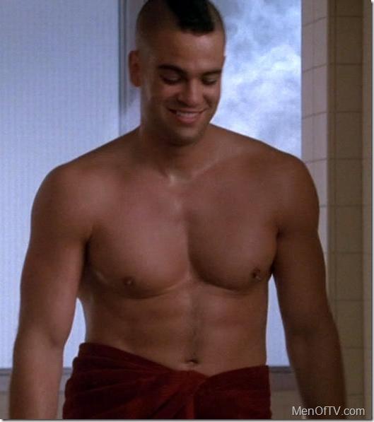 mark-salling-shirtless-2