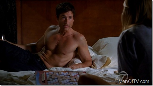 rob-lowe-shirtless