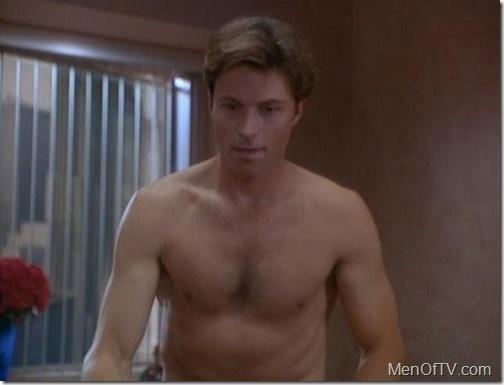 tim_daly_shirtless