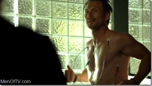 christian-slater-shirtless
