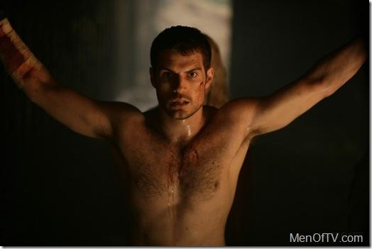 henry_cavill_shirtless