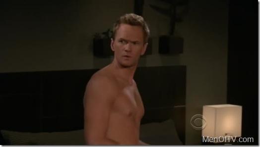 neil--patrick-harris-shirtless