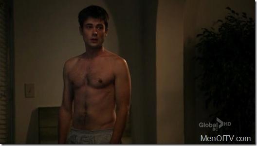 matt_long_shirtless2