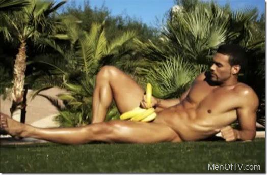 marcus-patrick-2009-calendar12