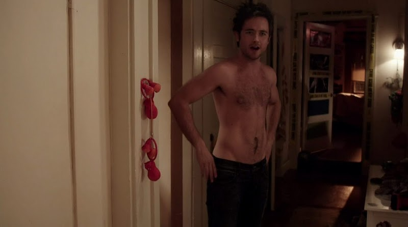 Topic Justin chatwin shirtless seems excellent