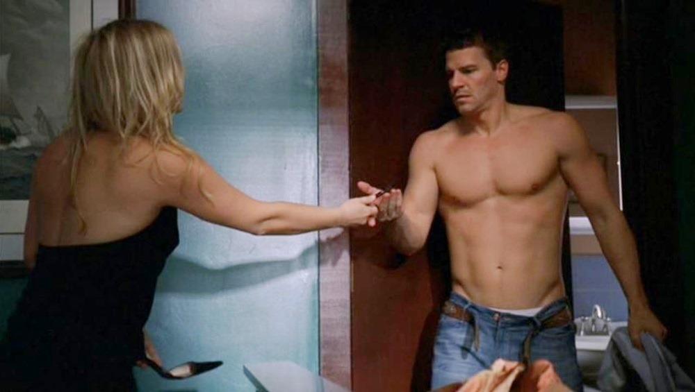 Hot Celebrity Men Naked 15