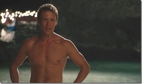 David_Lyons_shirtless_11
