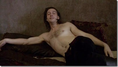 David_Oakes_shirtless_03