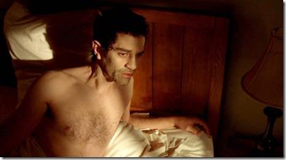 James_Frain_shirtless_GIF_01b