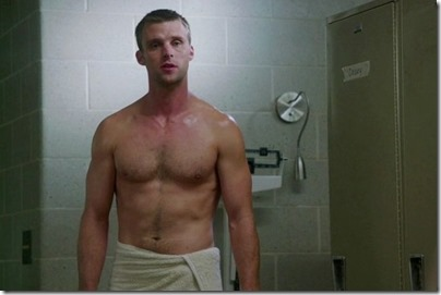Jesse_Spencer_shirtless_19