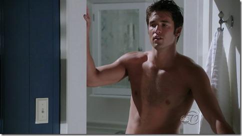 Joshua_Bowman_shirtless_12