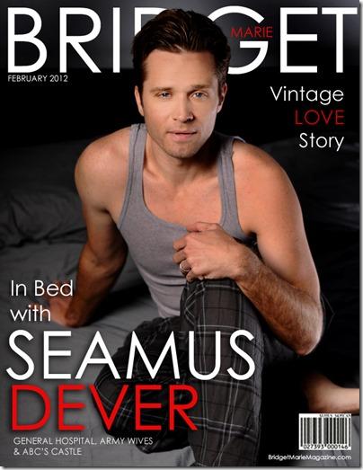 Seamus_Dever_01
