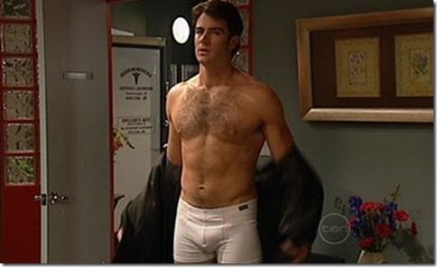 Ben_Lawson_shirtless_14