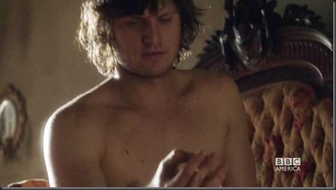 Tom_Weston_Jones_shirtless_06