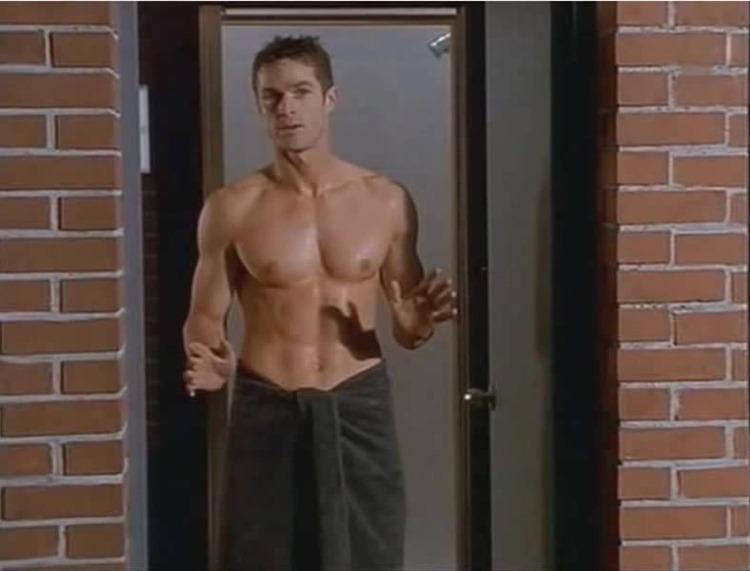 Hot Men On Tv 13