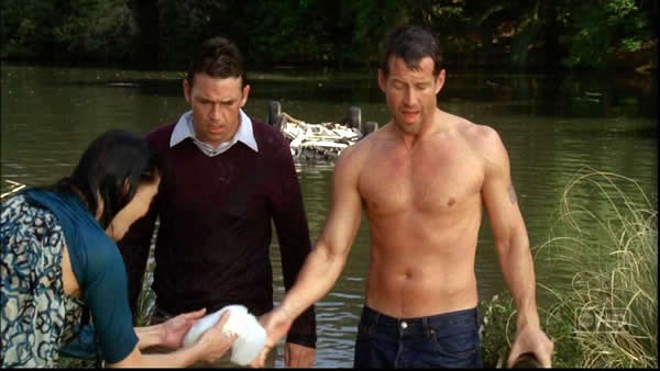 james-denton-shirtless-2