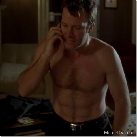 thomas_jane_shirtless