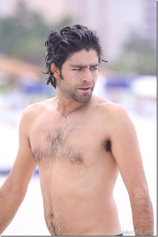 adrian-grenier-shirtless