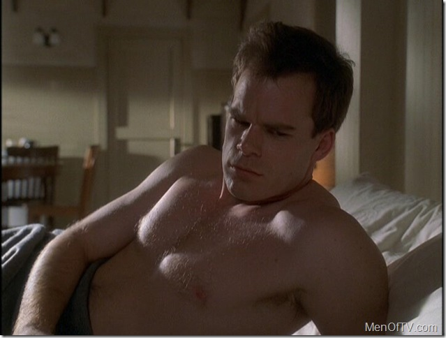 michael-c-hall-shirtless