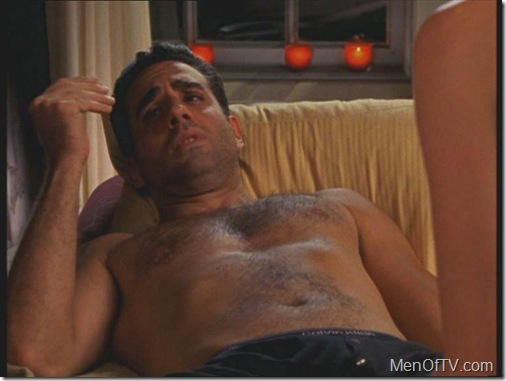 Bobby_Cannavale_shirtless