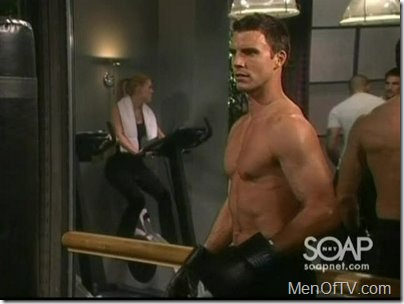 colin-egglesfield-shirtles