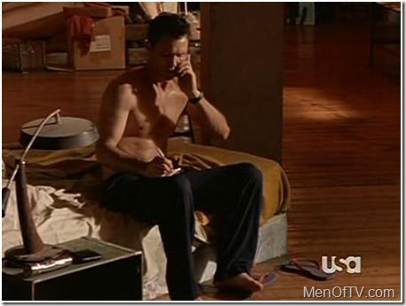 jeffrey-donovan-shirtless