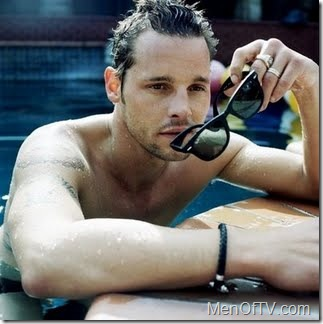 justin_chambers_shirtless