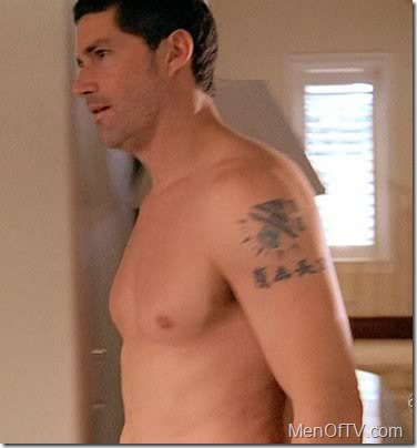 matthew-fox-shirtless