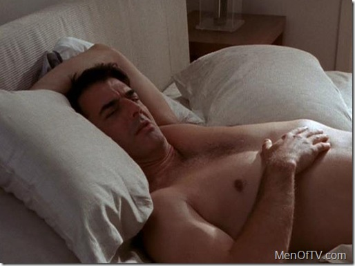 chris-noth-shirtless