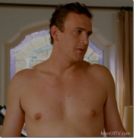 jason-segel-shirtless