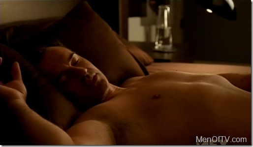 julian-mcmahon-shirtless