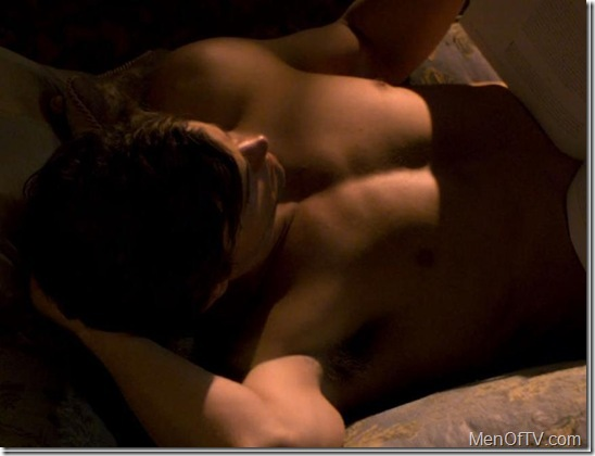 matt-bomer-shirtless