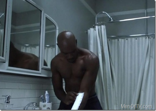 morris-chestnut-shirtless