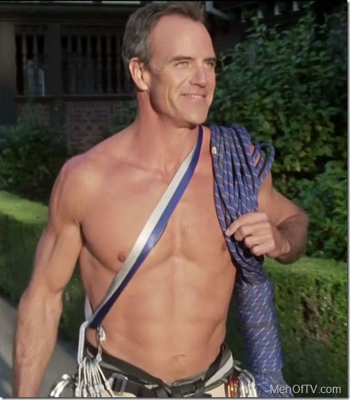 richard-burgi-shirtless