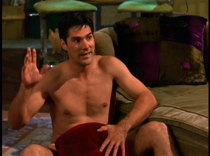 thomas-gibson-shirtless