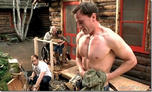 tim-dekay-shirtless