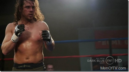 christian-kane-shirtless