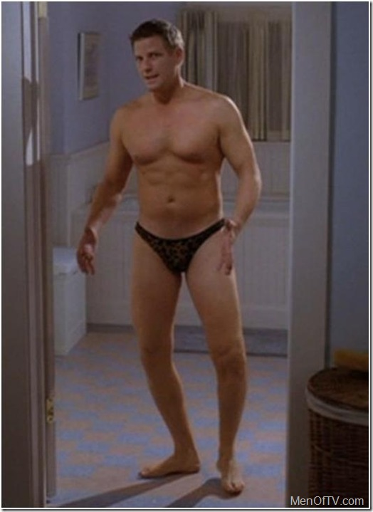 doug-savant-shirtless-underwear