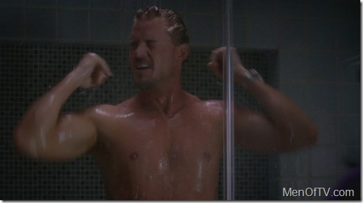 eric-dane-shirtless-wet
