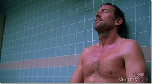 hugh_laurie_shirtless