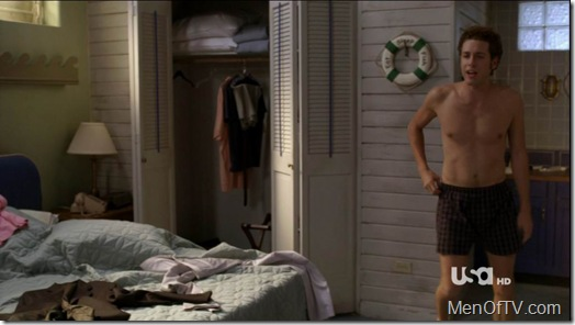 paul-costanzo-shirtless