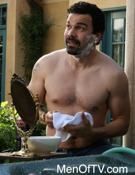 ricardo-antonio-chavira-shirtless