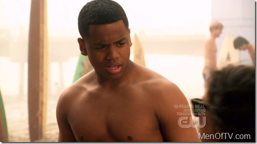 tristan-wilds-shirtless