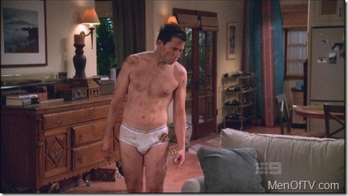 jon-cryer-shirtless-undies