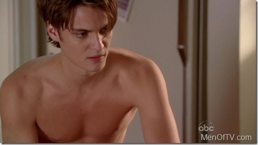 luke-grimes-shirtless