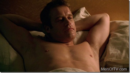 mark-valley-shirtless